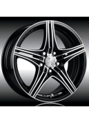 Racing Wheels H-464