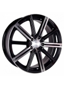 Racing Wheels H-385