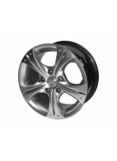 Racing Wheels H-253
