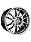 Racing Wheels H-287