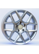 Wheels Factory WVS2