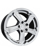 RS Wheels 5158TL