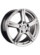 Racing Wheels H-315