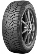 Kumho WinterCraft Suv Ice WS31
