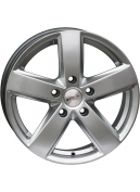 RS Wheels 5327TL