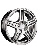 Racing Wheels H-414