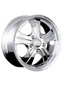 Racing Wheels H-611
