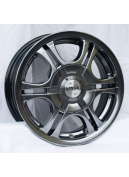 Racing Wheels H-104