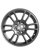 RS Wheels 234