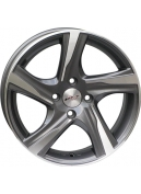 RS Wheels 788