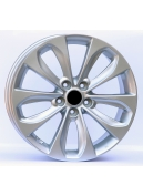 Wheels Factory WHD3