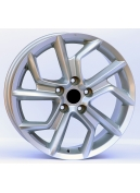 Wheels Factory WNS2